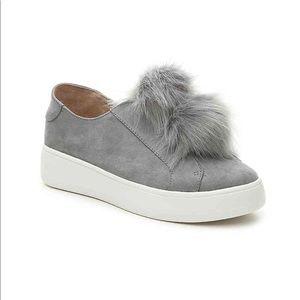 Steve Madden Furlie Sneaker